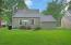 506 Loveman Avenue, Worthington, OH 43085