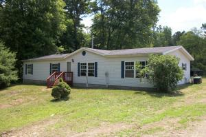 7250 Co Rd 183, Fredericktown, OH 43019