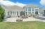 8819 Morris Road, Hilliard, OH 43026