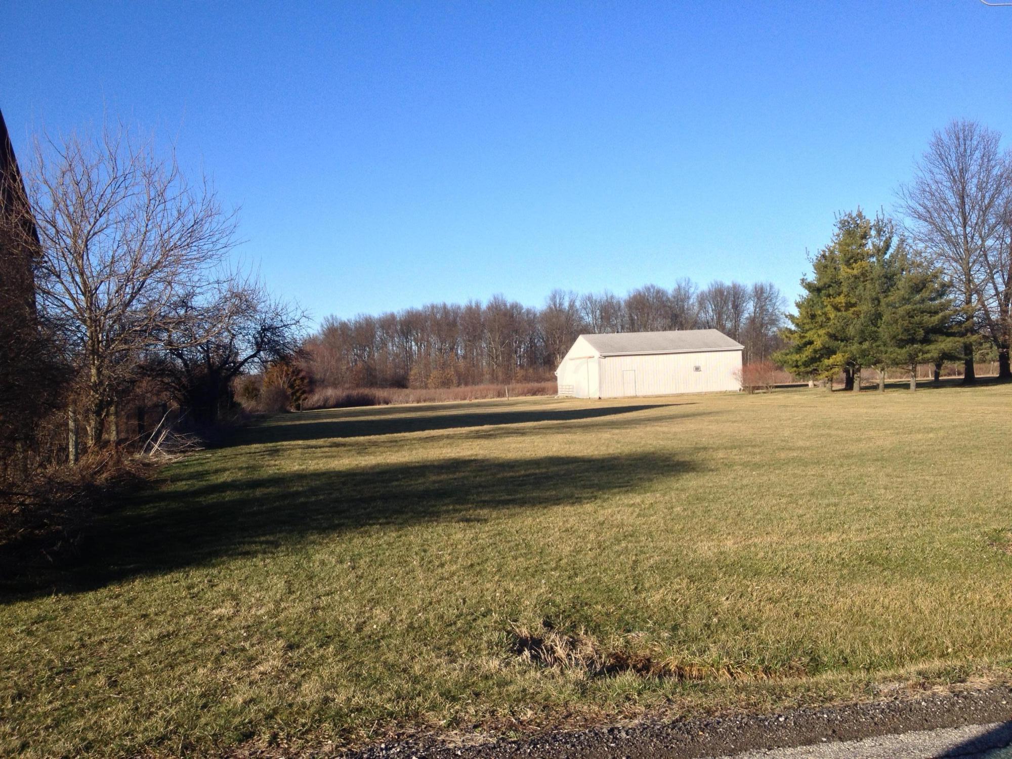0 Clark-Shaw Road, Powell, Ohio 43065, ,Land/farm,For Sale,Clark-Shaw,218025265