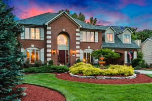 461 Havendale Drive, Westerville, OH 43082