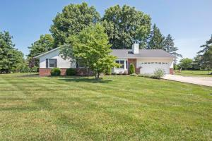 138 Lakeview Drive SW, Reynoldsburg, OH 43068