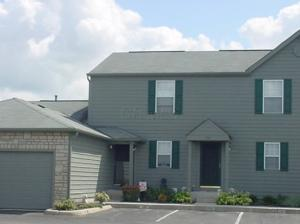 776 Parkgrove Way, Lewis Center, OH 43035