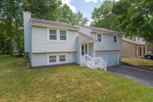 3913 Blueberry Hollow Road, Columbus, OH 43230