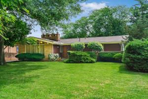 Property for sale at 40 S Merkle Road, Bexley,  OH 43209