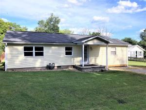 13030 King Road NE, Thornville, OH 43076