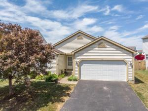 5223 Algean Drive, Canal Winchester, OH 43110