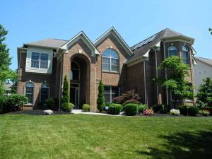Property for sale at 6985 Stillwater Cove, Westerville,  OH 43082