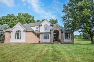 Property for sale at 181 Glyn Tawel Drive, Granville,  Ohio 43023