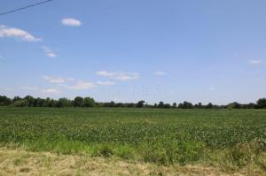 Property for sale at 0 State Route 37 E, Sunbury,  OH 43074