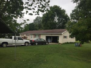 Property for sale at 8467 State Route 37, Sunbury,  Ohio 43074