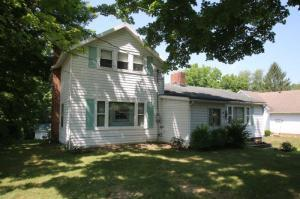 83 Middle Street, Galena, OH 43021