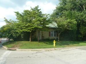 396 Cherry Street, Groveport, OH 43125