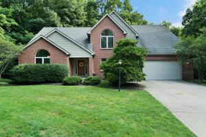 10040 Berkshire Street, Pickerington, OH 43147