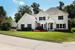 4904 Killarney Court, Westerville, OH 43082