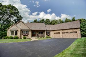5133 Red Bank Road, Galena, OH 43021