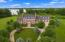 9762 Windale Farms Circle, Galena, OH 43021