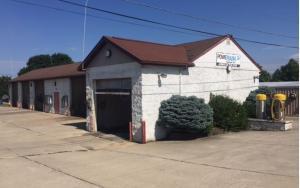 Undefined image of 1325 S Detroit Street, Bellefontaine, OH 43311
