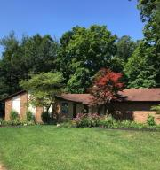 1168 Creekside Place, Reynoldsburg, OH 43068