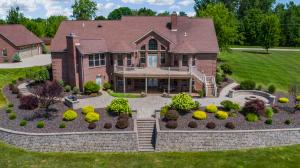 Property for sale at Mount Gilead,  OH 43338