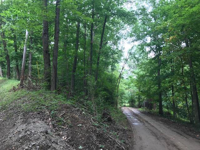 0 Smith-Chapel Road, Logan, Ohio 43138, ,Land/farm,For Sale,Smith-Chapel,218029977