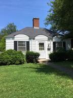 2338 E Livingston Avenue, Bexley, OH 43209