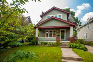 353 E Kelso Road, Columbus, OH 43202