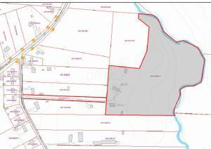 Property for sale at 4900 Lambert Road R, Grove City,  Ohio 43123