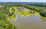 Country estate with almost 150 acres and a 6 acre pond