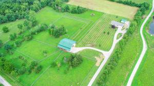 Property for sale at 13781 Ulery Road, Sunbury,  OH 43074
