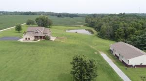 Property for sale at Hillsboro,  OH 45133