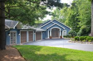 Property for sale at 7961 Riverside Drive, Dublin,  Ohio 43016