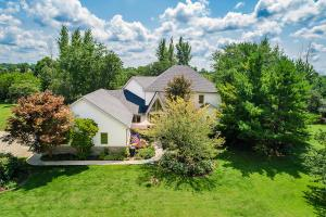8849 Riebel Road, Galloway, OH 43119