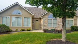1836 Pacer Court, Circleville, OH 43113