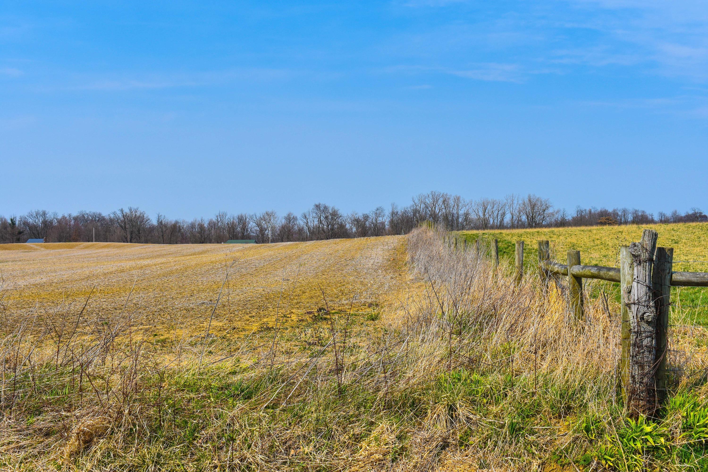 0 CO RD 15, Marengo, Ohio 43334, ,Land/farm,For Sale,CO RD 15,218031243