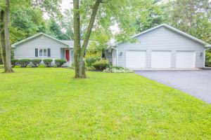 Property for sale at 1857 W Dublin Granville Road, Worthington,  OH 43085