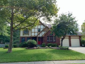 Property for sale at 980 Zodiac Avenue, Gahanna,  OH 43230