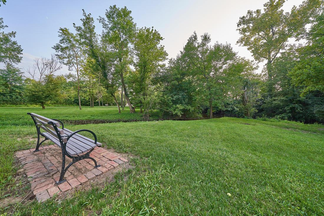 Lot 7 Oxford Loop, New Albany, Ohio 43054, ,Land/farm,For Sale,Oxford,218031591