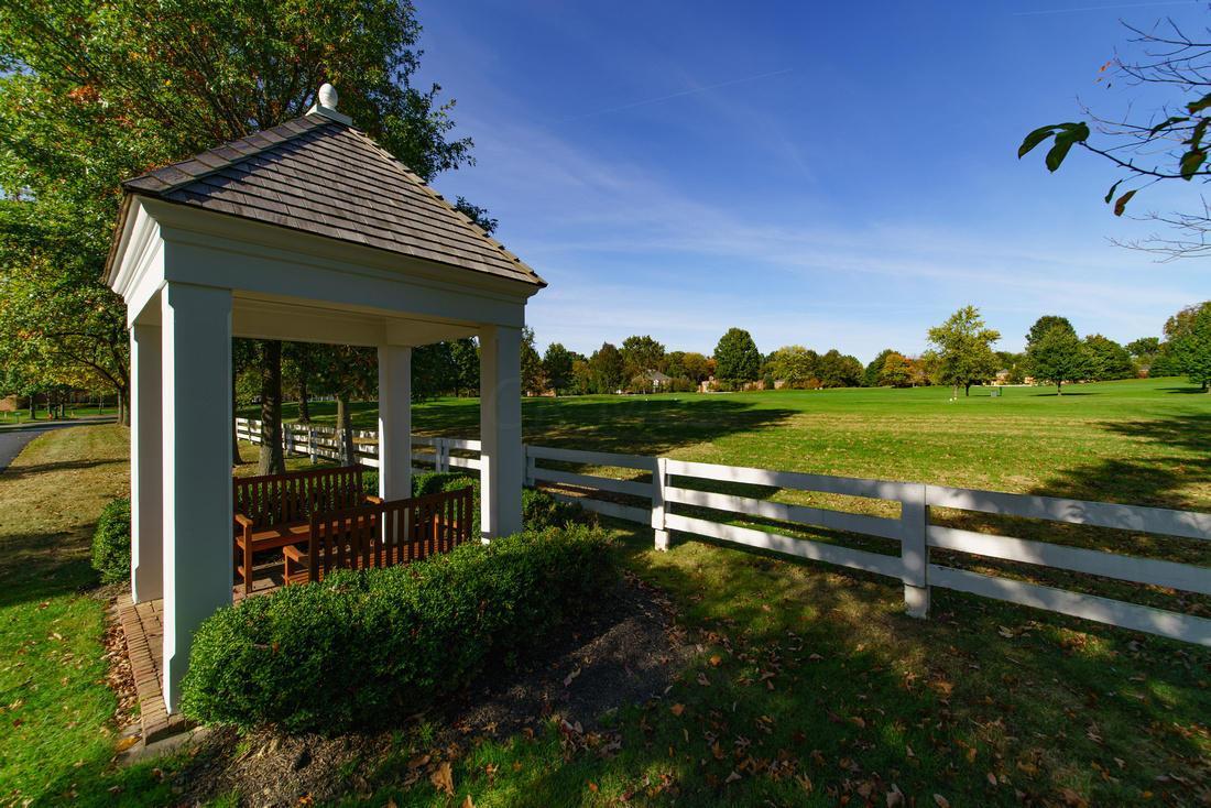 0 Ebrington, New Albany, Ohio 43054, ,Land/farm,For Sale,Ebrington,218031589