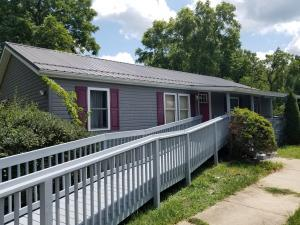 Property for sale at 9350 Adamsville Otsego Road, Adamsville,  OH 43802