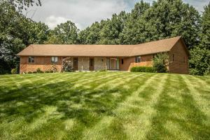 Property for sale at 7087 Sandimark Place, Westerville,  OH 43081