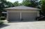 9501 Scioto Darby Creek Road, Hilliard, OH 43026