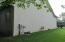 6992 Westview Drive, Worthington, OH 43085