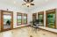 5590 Waterloo Road NW, Canal Winchester, OH 43110
