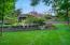 12176 Tollgate Court, Pickerington, OH 43147