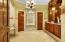 Master Bathroom!