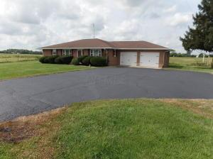Property for sale at 1889 Cedar Hill NW Road, Canal Winchester,  OH 43110