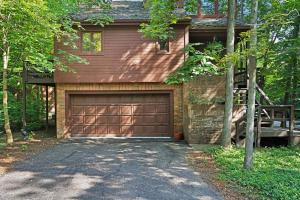 420 Hickory Lane, Westerville, OH 43081
