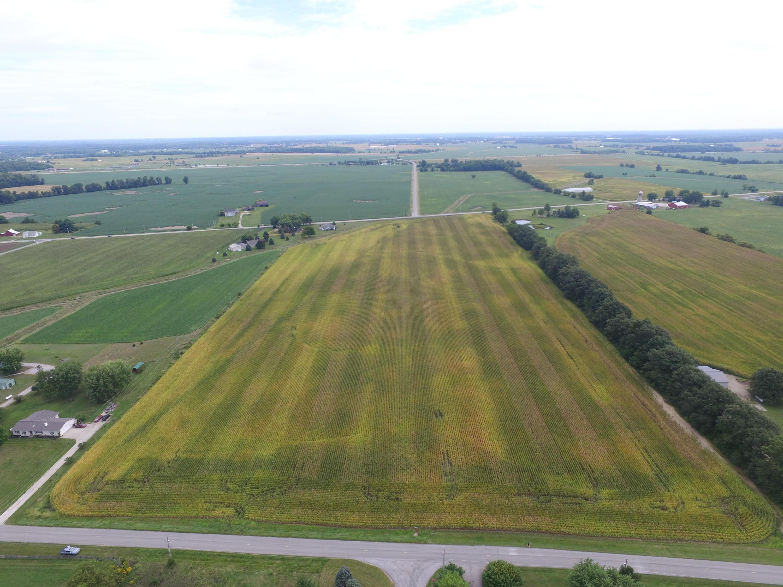 0 Crottinger Road, Plain City, Ohio 43064, ,Land/farm,For Sale,Crottinger,218032694
