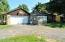 2346 Charlemagne Street, Grove City, OH 43123